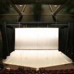 Nancy Smith Fichter Dance Theatre