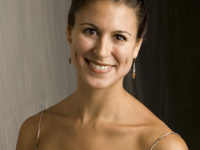 Ilana Goldman