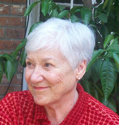 Sally Sommer