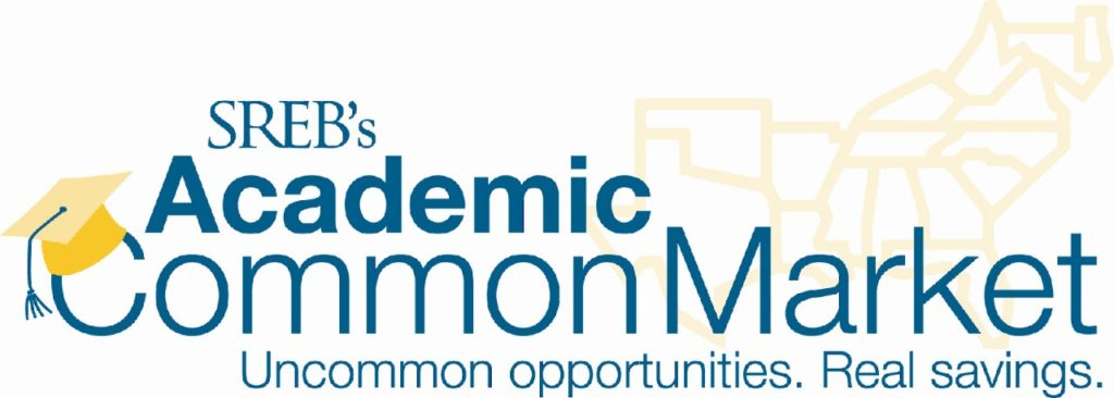 academic common market logo